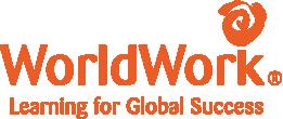 WorldWork